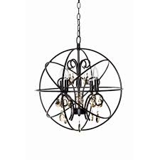 oil rubbed bronze chandelier ideas oiled chandeliers all about home design how antique french round wood empire crystal