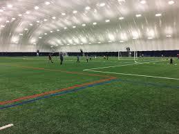 grass soccer field. Grass Soccer Field R