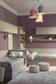 Deko Ideen Gardinen Schlafzimmer With Selber Machen Plus