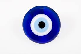 protective powers of turkish evil eye pendants