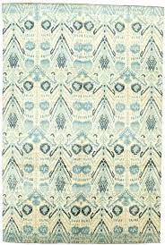 blue ikat area rug area rug innovative area rug with rug without borders blue and tan area rugs diamond ikat area rug blue cream