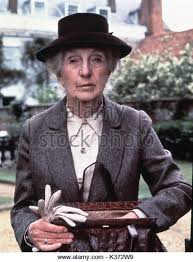 Image result for miss marple hats