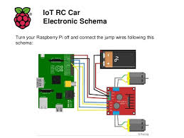 rc car wiring diagram rc image wiring diagram asv rc 60 wiring diagram asv auto wiring diagram schematic on rc car wiring diagram
