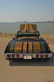 76 best 68 chevy images on Pinterest | Impala, Chevrolet impala ...