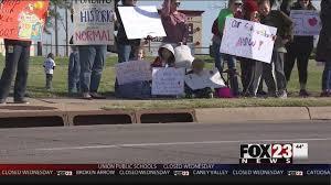 Videos Latest News Tulsa Fox23 Latest Tulsa IqPOvwxWfp