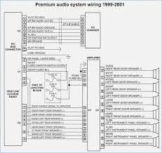 dodge durango wiring diagram on 2000 dodge durango infinity amp Dodge Durango Radio Wiring Diagram at 2003 Dodge Durango With Infinity Radio Wiring Diagram