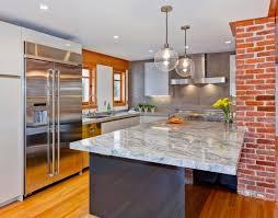 interior design san diego. Grey_modern_kitchen_design_san_diego_signature_designs_kitchen_bath_bonnie_bagley_catlin.jpg Interior Design San Diego