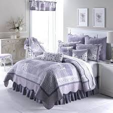 purple rose bedding sharp lavender rose coverlet sets croscill purple rose bedding