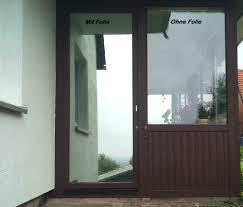 Spiegelfolie Für Fenster Erfahrungen Haus Ideen