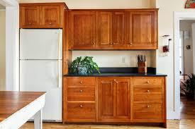 71 Types Ostentatious Kitchen Cabinet Door Styles Shaker Cabinets