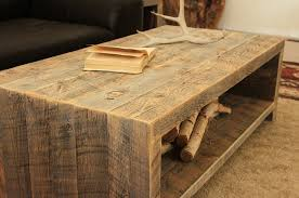 Dazzling Cheap Designer Coffee Tables Reclaimed Wood Coffee Table Modern  Tables Denver By JW Atlas Co