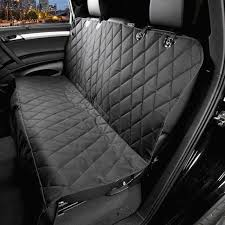 rear seat protector unique best cars seat covers of rear seat protector beautiful pet seat covers