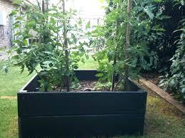 raised garden beds plastic raised garden beds raised garden bed kit industries plastic raised beds