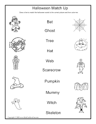 20 best Halloween School Worksheets images on Pinterest ...