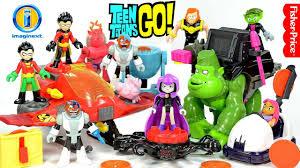 Teen cam big toy