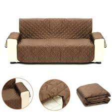 pet furniture covers furniture covers for cats sure fit deluxe sofa furniture cover pet furniture covers