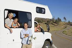 Apple and the apple logo are trademarks of apple inc. Rv Motorhome Insurance In Calgary Alberta Bow Valley Insurance