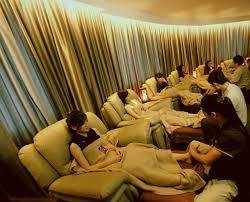Hong kong massage escorts prices