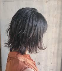 ショートボブが可愛い芸能人モデル女優ランキングtop21