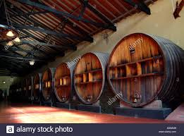 storage oak wine barrels. Winery Wine Barrel Storage Mendoza Argentina Oak Barrels