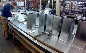 sheet metal sheet metal fabrication company sheet metal sheet metal shear blade sharpening
