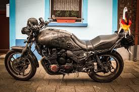 what is a custom bike custom bike com