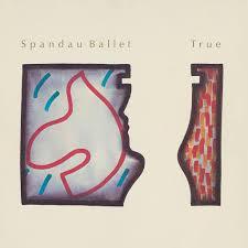 <b>Spandau Ballet</b>: <b>True</b> (2003 - Remaster) - Music on Google Play