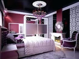 bedroom ideas for young women. Bedroom Designs For Young Women Design Ideas  With D