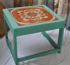 rejuvenated furniture. image may contain indoor rejuvenated furniture