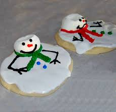 Fun And Easy Christmas Crafts  PhpEarthFun And Easy Christmas Crafts