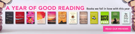 Buy Bookstore 1 Online Australian Books Booktopia Xqxw8Cfx