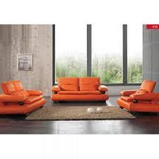 city schemes contemporary furniture. city schemes contemporary furniture h