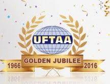 uftaa golden jubilee logo e1466077288851 216x165 jpg 216