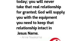 Godly Relationship Quotes Extraordinary 48 Godly Relationship Vibes Quotes Anne Pearl