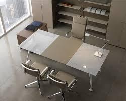 marble porcelain office desks dcagencies