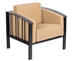 Patio Furniture Arm Pads
