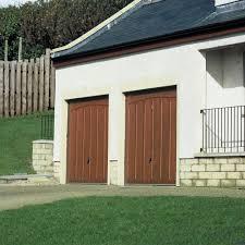 Fimbel Garage Door Merrimack.Fimbel Garage Doors 12 Foto's 24 ...