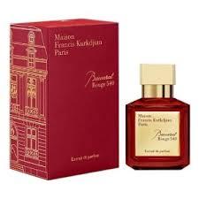 Духи <b>Maison Francis</b> Kurkdjian - купить 100% оригинал 27 ...