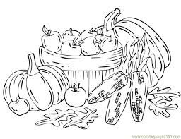 Small Picture 41 best coloriage automne images on Pinterest Coloring sheets