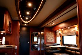 rv led lights get the latest interesting idea for now and for those of you who want the design