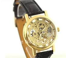 nice watch brands for men online shopping the world largest nice famous brand winner luxury fashion casual men wind up mechanical watch skeleton watch for men dress