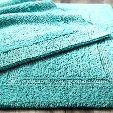 teal bathroom rug set turquoise bathroom rugs cotton bathroom rug sets impressive cotton bath rugs teal bathroom rug