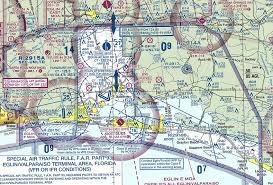 New Orleans Sectional Chart Activities Courses Seminars Webinars Alc_content Faa