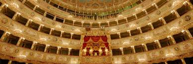 The 10 best hotels near Teatro La <b>Fenice</b> in Venice, Italy