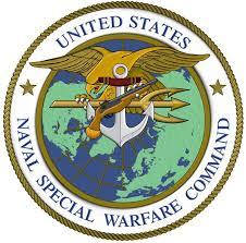 United States Naval Special Warfare Command Wikipedia