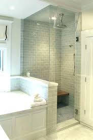 turn shower into bathtub how to turn a bathtub into a shower turn tub faucet into