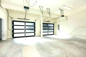 how to install an automatic garage door opener charming electric garage door opener automatic throughout installing