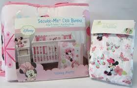 Buy Disney Minnie Sitting Pretty Crib Bumper in Cheap Price on ... & Buy Disney Minnie Sitting Pretty Crib Bumper in Cheap Price on Alibaba.com Adamdwight.com