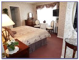 Bed And Breakfast Savannah Ga Groupon Bedroom Home Decorating