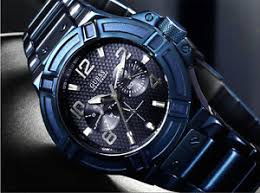 guess watch for men w0041g2 mobile guess watch for men w0041g2